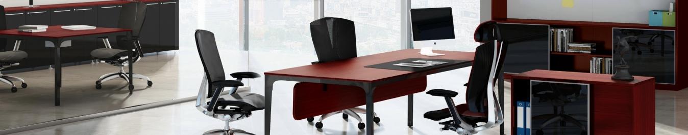 desk_head_banner_1_to_5.jpg