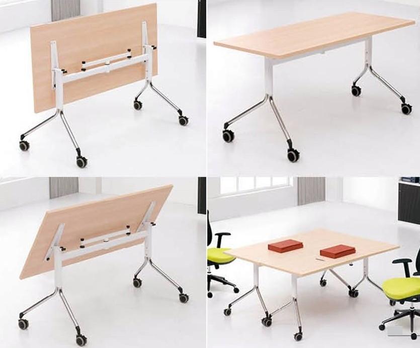 folding table hong kong 2